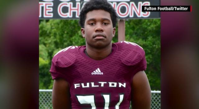 zaevion-dobson-shielded-girls