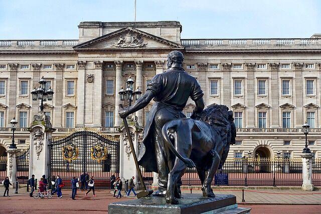 【ガチ】 英国ヘンリー王子、とんでもない役職に就任wwwwwww