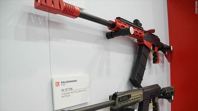 american-made-kalashnikov-rifles-02