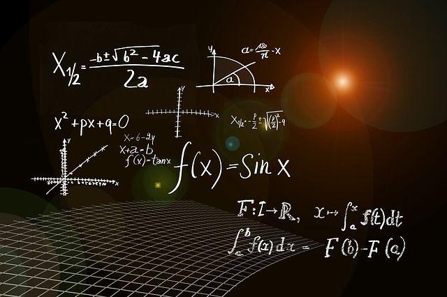 数学苦手な人ってどのあたりで躓いた?