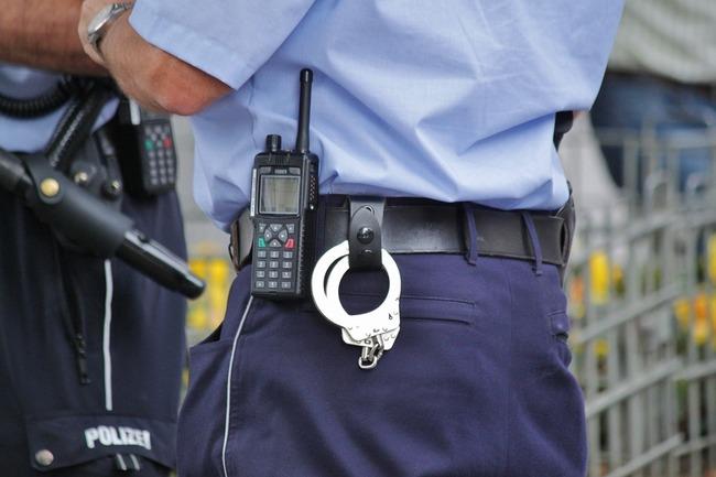 police-504811_960_720