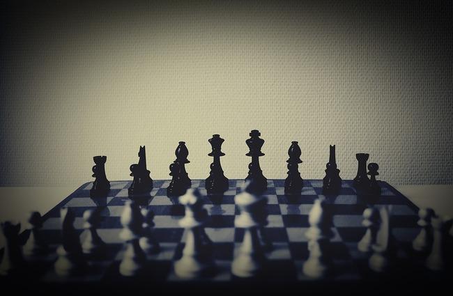 chess-1838700_960_720