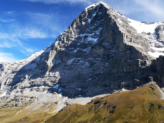800px-Nordwand