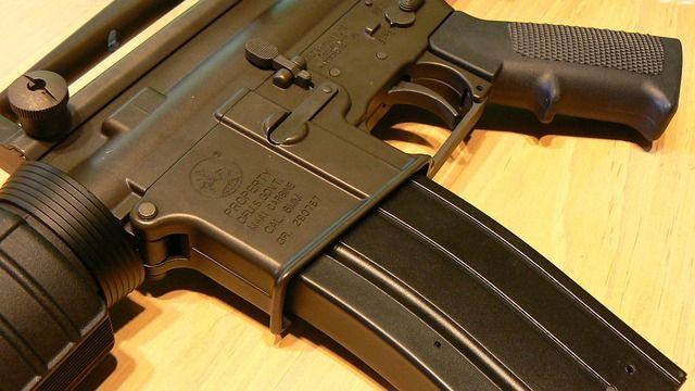 gun-728958_640