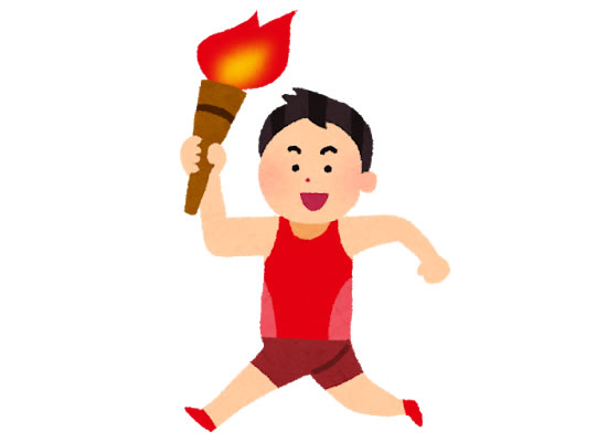olympic_seika_runner