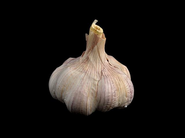 garlic-2822319_640