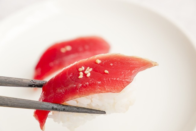 sushi-2039735_960_720
