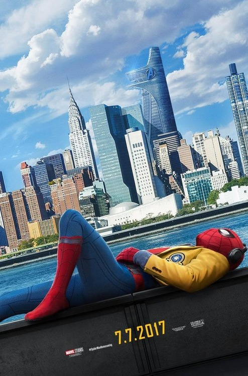 spider-man-homecoming-1490381333042-610w_zfdb