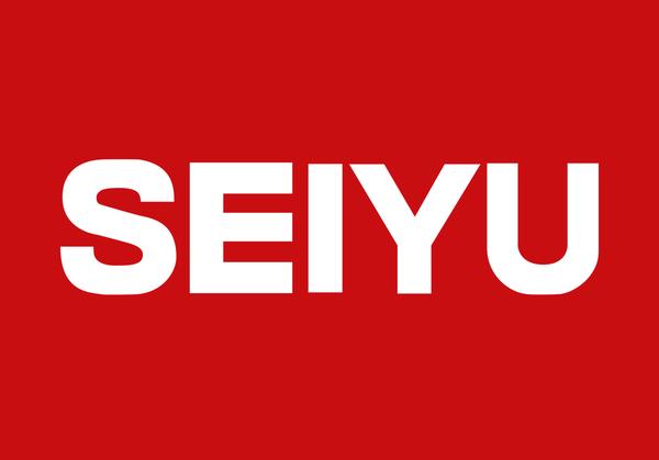SEIYU_logo.svg