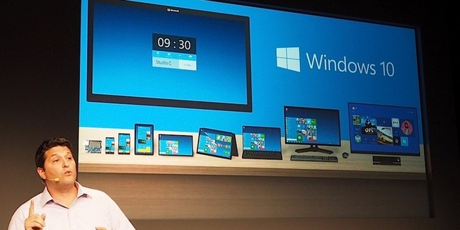 o-windows-10-facebook