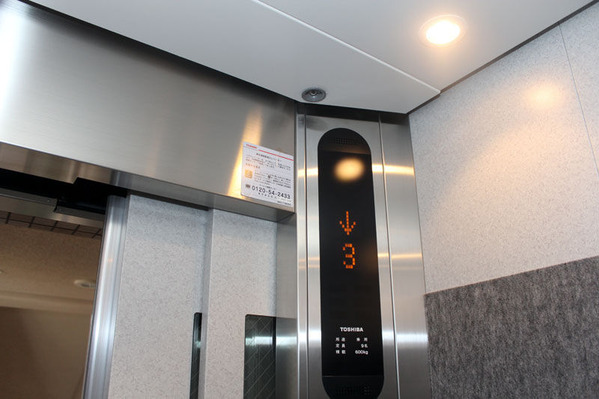 elevator_01