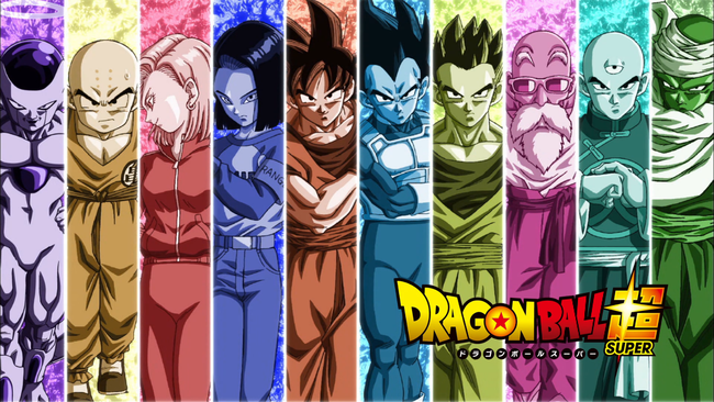 Dragon_Ball_Super_Eyecatch_-_Universal_Survival_Arc_1_(Ep_97)