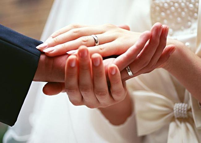 結婚に関する名言が軒並み酷い件