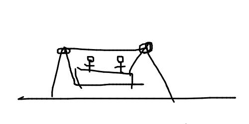 z8dc (1)