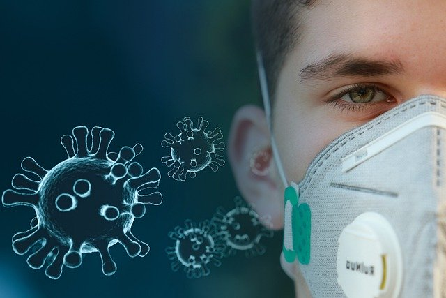 coronavirus-4984520_640