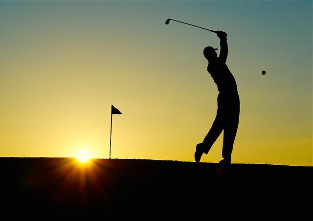 golf-787826_640