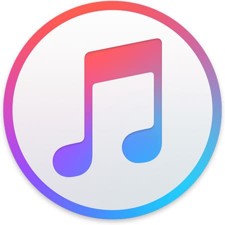 2_Apple_Music