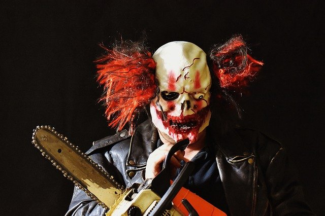 horror-clown-1999740_640