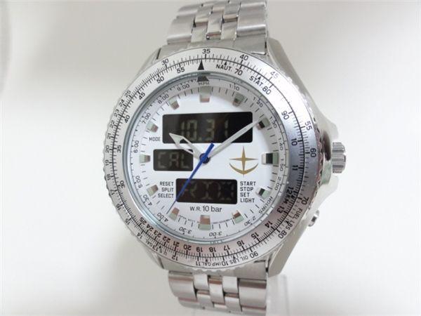 aoyamawatch-img600x450-1446308845s1hhe91084