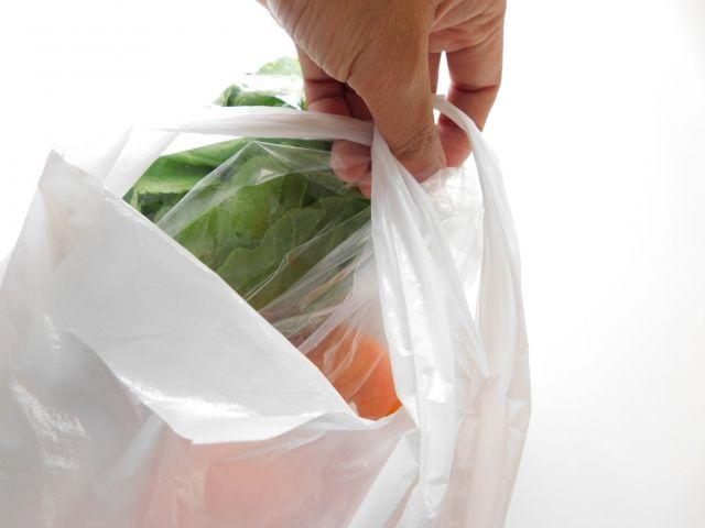 京都の亀岡市さん、プラスチック製レジ袋の提供禁止に向けて条例制定へ