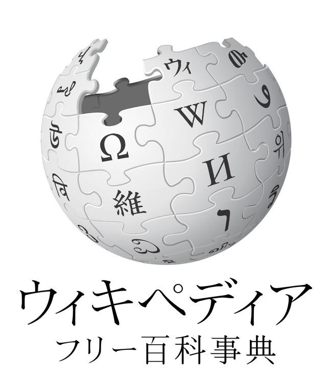 1年間窓のない部屋に監禁、ただしウィキペディアだけ見れる