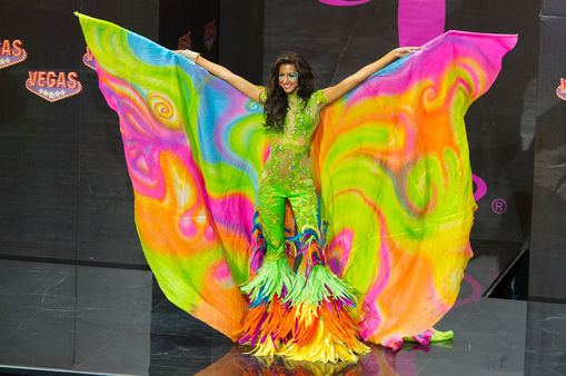 national-costume-miss-jamaica-2013