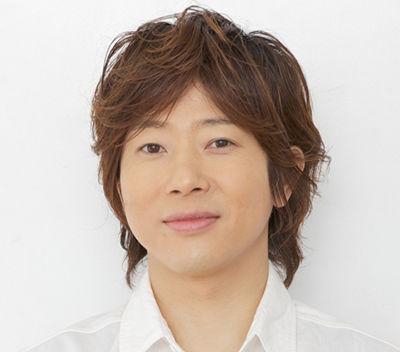chef_kawagoe_twitter (1)