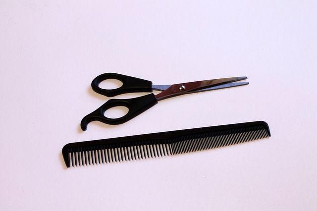 scissors-269797_640