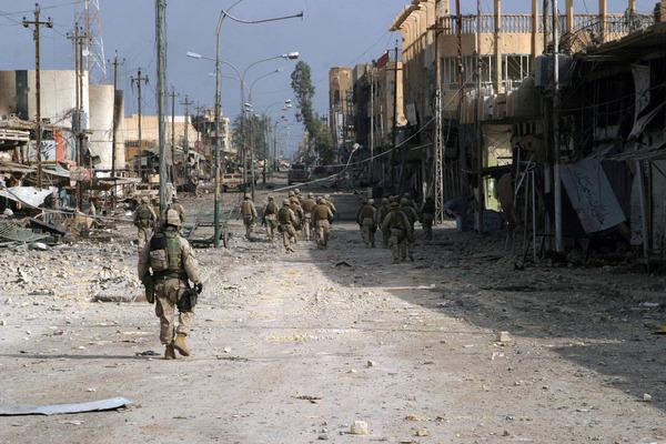 US_Navy_041114-M-8205Veration_Al_Fajr_(New