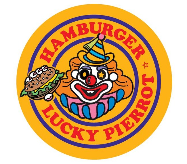 函館の「ラッキーピエロ」とかいうハンバーガー屋さんwwwww