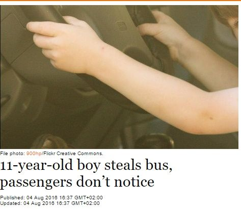 11-year-old-boy-steals-public-bus-in-germany