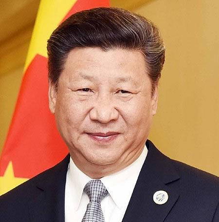 450px-Xi_Jinping_2016
