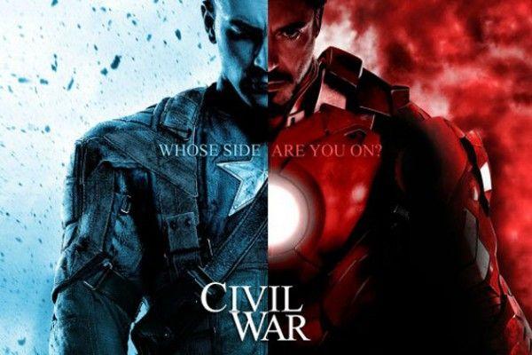 civil-war-600x400