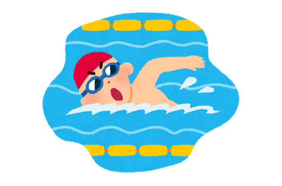 sports_swimming_man