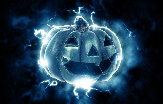 halloween-1486549_960_720