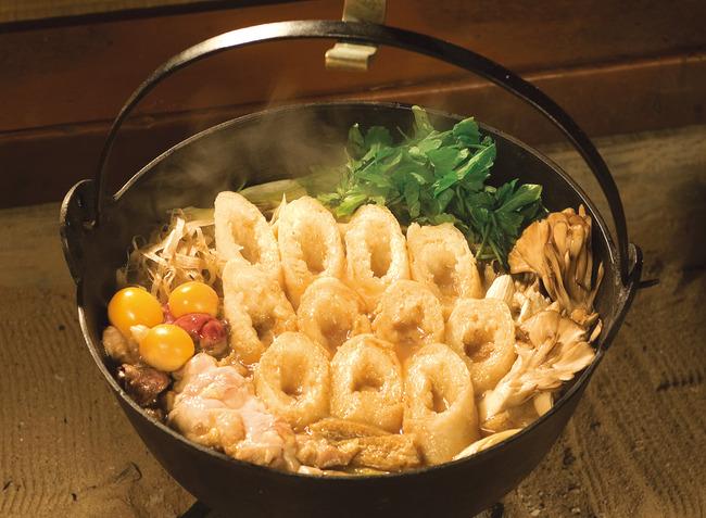 food_kiritanpo
