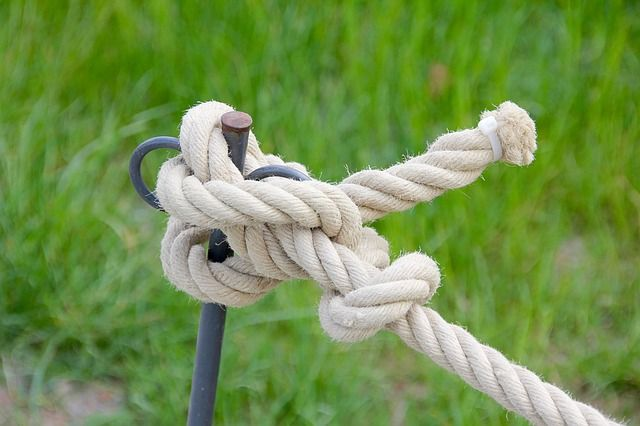 rope-1405504_640