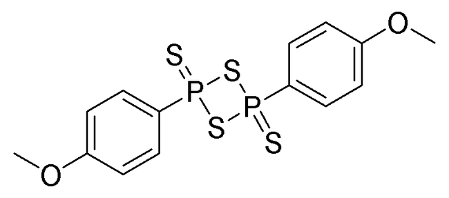 Lawesson's_Reagent_Structure