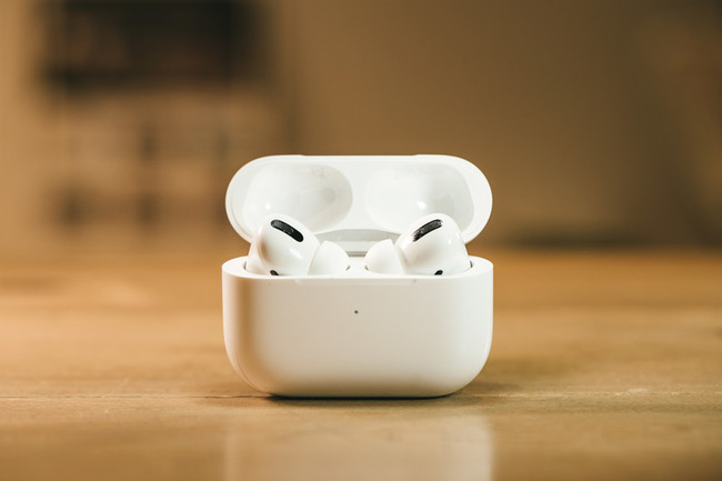 airpods458A2947_TP_V4