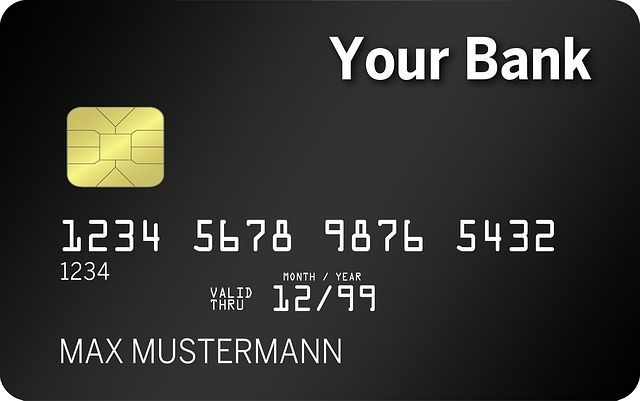 credit-card-1680348_640