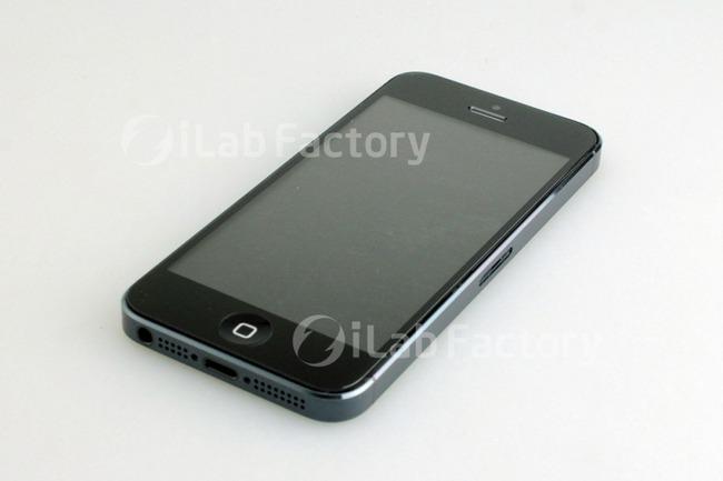 lgiphone5061