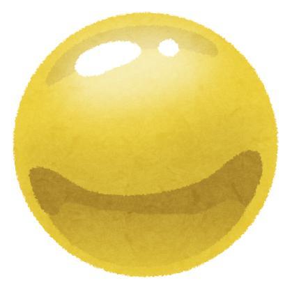 ball11_gold