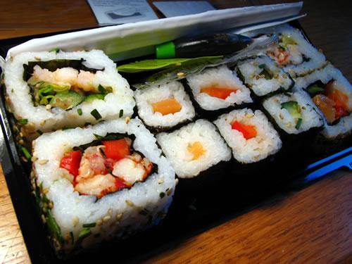 tesco-sushi