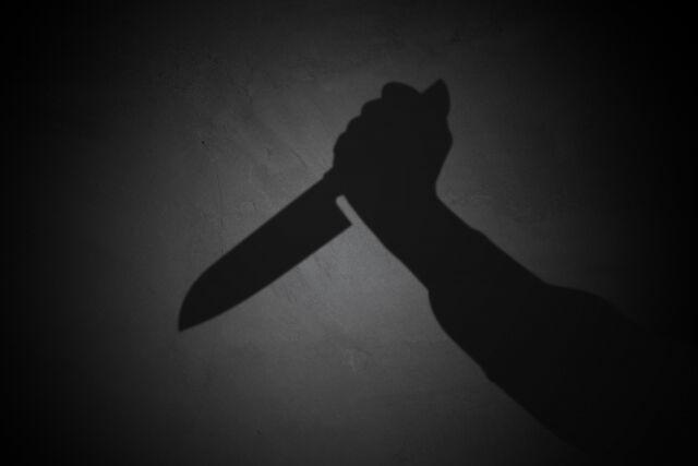 映画のタイトルに「殺人」を混ぜ込むだけで全部不穏になる説