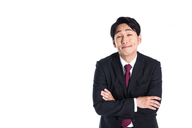 kuchikomi767_TP_V