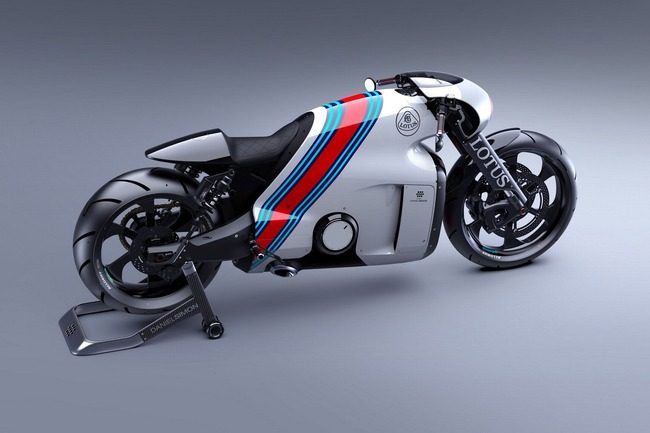 Lotus-Motorcycles-C-01-designed-by-Daniel-Simon-3191699