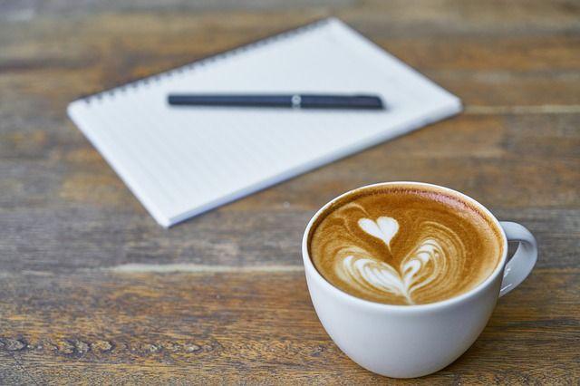 coffee-2242272_640