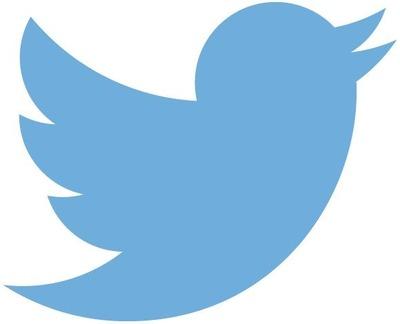 twitterbird_RGB