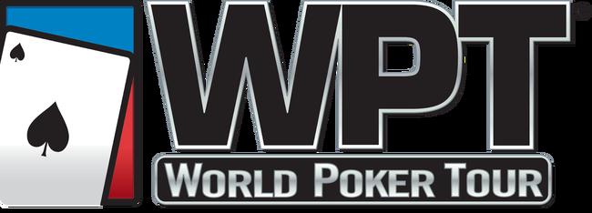 WORLD-POKER-TOUR-PNG