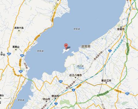 okishima-map